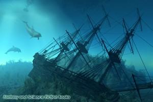 Underwater-ship-800px