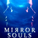 Mirror Souls, A Prelude, cover reveal!